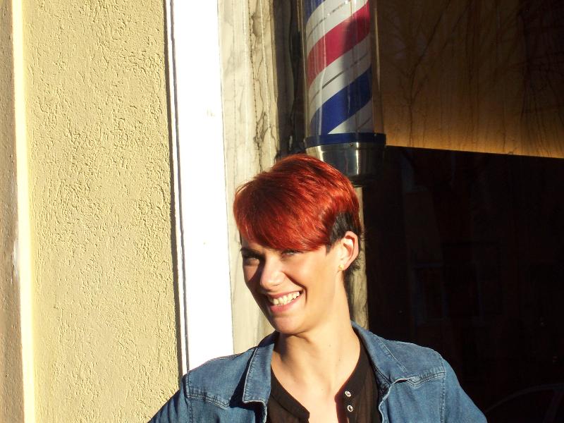 hair-cuts-004