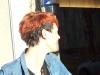 hair-cuts-005