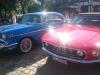 US CAR35