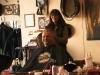 Barbershop Kerstin